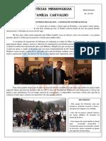 Boletim Informativo Nov e Dez 2017