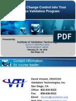 Session3_Vincent_David_pres.pdf