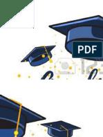 graduacion 2