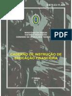 Caderno_educação_financeira.pdf