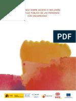 LibroBlanco formación de personas dependientes.pdf