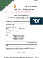 RNP YHOSEN INDEFINIDO.pdf