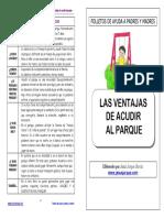 30-ventajas-de-acudir-al-parque.pdf