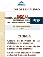 tema 4 (media varianza y desviacion estandar).pptx