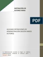 01.- Administracion-Conceptos Basicos (1).pptx