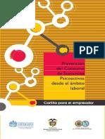 Cartilla para el empleador.pdf