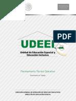 310020189-UDEEI-pdf.pdf