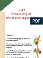STB_3162_Lecture3_vege.pdf
