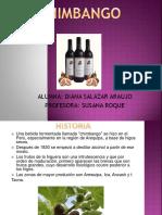CHICHA DE JORA POINT.pptx