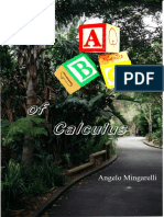 angelomingarelli.pdf