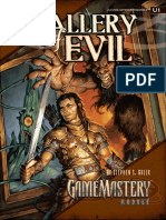 PZO9504 U1 - Gallery Of Evil.pdf
