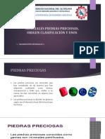 Minerales abrasivos, piedras preciosas, origen clasificacion y usos.pptx