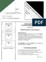 FPTATT Mecanique Electromecanique Electronique Electrotechnique 2012 3