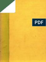 Anuario de Derecho Penal