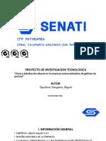Presentacion Para Exposicion Inv Tecnolog (2)