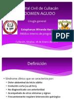 abdomenagudo-170201010952