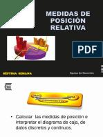 SEMANA 07 Medidas de Posición Relativa.pptx