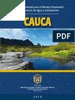cartilla_pda_cauca 2010.pdf