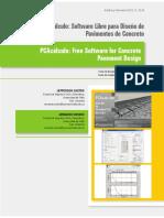PCAcalculo_Software_Libre_para_Diseno_de.pdf