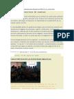 estrategias didacticas primaria
