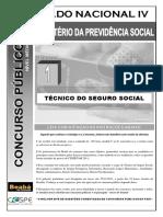 Simulado-IV inss.pdf