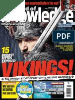 World_of_Knowledge_-_May_2016_vk_com_englishmagazines.pdf
