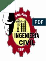 Ep Ing Civil Una
