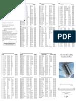 Bíblia e Catecismo Em 1 Ano - PDF