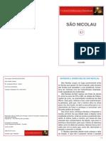 43 São Nicolau