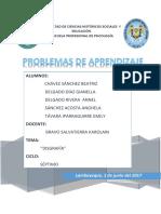 Imprimir Disgrafia Final y Caratula (1)