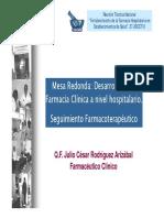 Seguimiento_Farmacoterapéuti