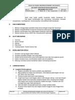 JOBSHEET 4 _KBK_Mekanisme Kaca Tetap.pdf