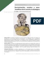 cerebro y sexo diferencias.pdf