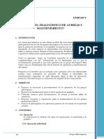5 Operación, Diagnostico de Fallas y Mantenimiento.pdf