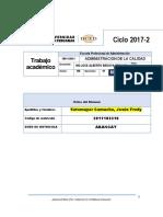Jesús Fredy Sotomayor-.docx