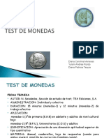 test-de-monedas.ppt