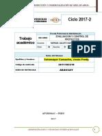 FTA ANI ECP Jesús Fredy Sotomayor 2011183210