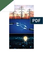 Los Avances en La Electricidad