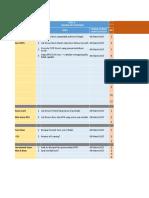 Action Plan Kpl 07 Maret 2017 Sent