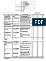 Format Verifikasi ODF(1)