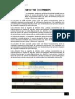 ESPECTRO DE EMISIÓN.docx
