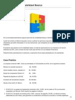 Boliviaimpuestos.com-Caso Practico Contabilidad Basica(1)