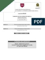CELI3_Giugno07.pdf