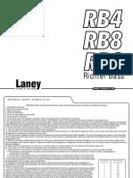 990e3637fce6000ea29ca779b982005f.pdf