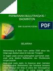 PERMAINAN BULUTANGKIS.pptx