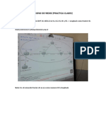 Diseno de Redes Practica Clases