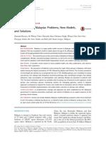 1-s2.0-S2214999615013132-main.pdf