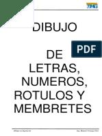 Dibiujo de letras, numero y rotulos-membretes-UNC-Mayo2016.pdf