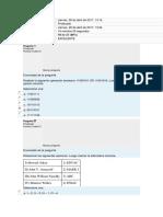 Fundamentos c. de Computacion.docx