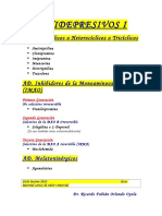 frmacosantidepresivosi2013-160304002747